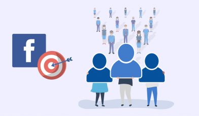 Facebook-New target audience-ET Medialabs Performance Marketing and Analytics Agency